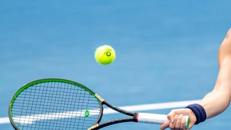 US Open: Simona Halep zrezygnowała ze startu