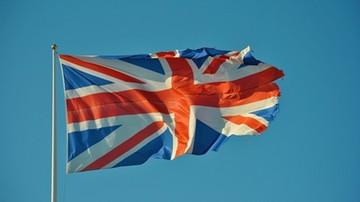 Sondaż: większość Brytyjczyków niezadowolonych z przebiegu negocjacji ws. Brexitu