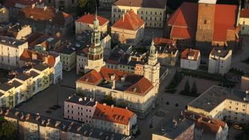 Polskie miasto przyjazne osobom LGBT. Tak zdecydowali radni