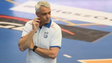 Anastasi: Wciąż czekamy na decyzje dotyczące dalszych losów klubu