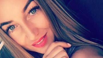 Prokuratura kolejny raz przedłużyła śledztwo ws. śmierci Magdaleny Żuk