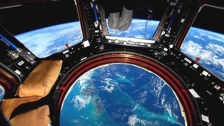Rosja zapowiedziała, że zabierze w kosmos każdego, kto tylko sobie to zamarzy