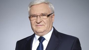 """Szef Narodowego Funduszu Ochrony Środowiska nagrany na """"taśmach Kaczyńskiego"""". Wydał oświadczenie"""