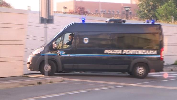 Prokuratura oskarża nastolatków za napaść na Polaków i gwałt w Rimini. Proces w marcu