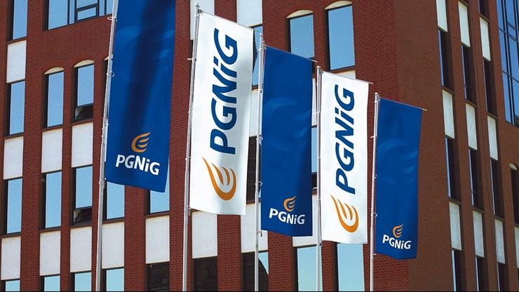 PGNiG przeznaczy do 4 mld zł na projekty związane m.in. z OZE