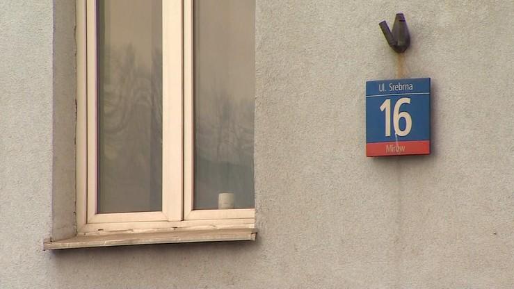 Spółka Nuneaton, która miała wystawić fakturę Srebrnej, nie posiadała licencji do oprogramowania