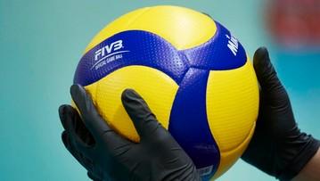 Koronawirus: Co ze sportem po 9 kwietnia? Nowe regulacje