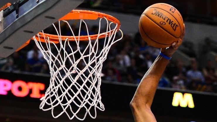 Energa Basket Liga: Josh Perkins nowym zawodnikiem GTK Gliwice