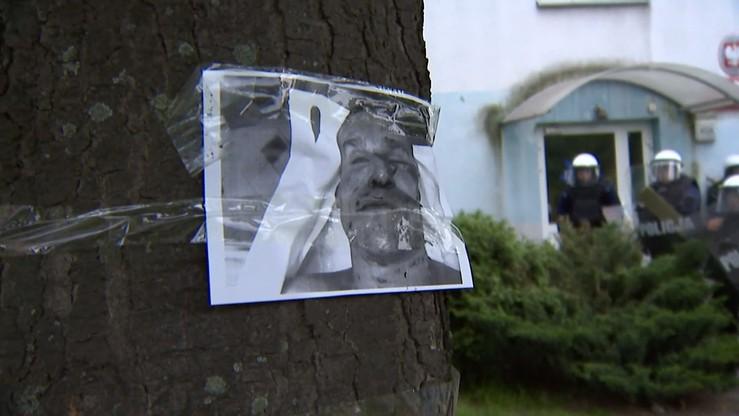 Śmierć Stachowiaka. Rodzina chciała zmiany kwalifikacji czynu na zabójstwo, sąd nie wyraził zgody