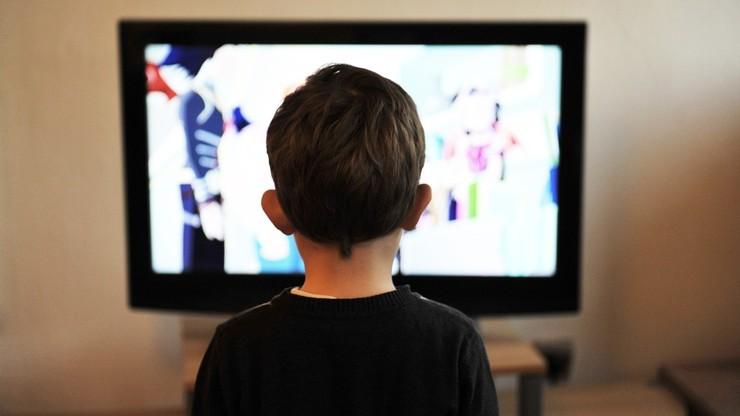 Dania. Nagi uczestnik programu telewizyjnego dla dzieci skazany za pedofilię
