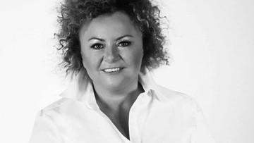 Nie żyje Ilona Rafalska. Radna PO zginęła w wypadku w Egipcie