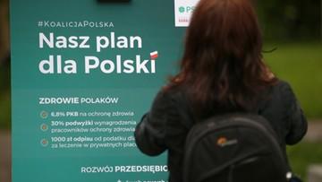 """PSL odpowiada na Polski Ład. """"Plan dla Polski zapewni rozwój kraju po pandemii"""""""
