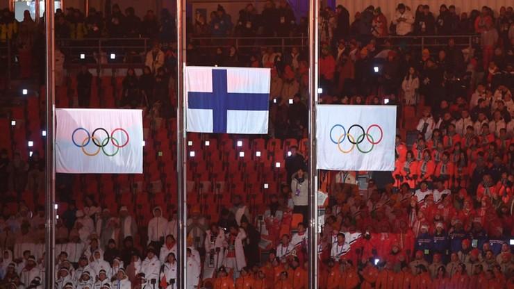 Pjongczang 2018: Kojonkoski zadowolony z sześciu medali Finlandii