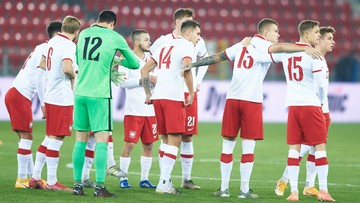 El. ME U-21: Polska - Izrael. Relacja na żywo