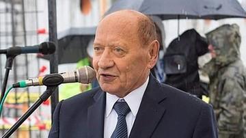 Prezydent Rzeszowa ma zrezygnować ze stanowiska. Znamy możliwy powód