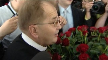 Poprawka PiS: 20 mln zł dla szkoły ojca Rydzyka. Mniej na teatry