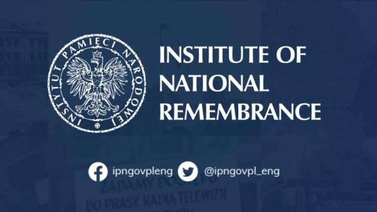 Profil IPN na Facebooku odblokowany, firma przeprasza
