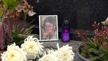 Prokuratura: śledztwo ws. śmierci Joanny Brzeskiej obejmuje 26 tomów. Będą kolejni biegli