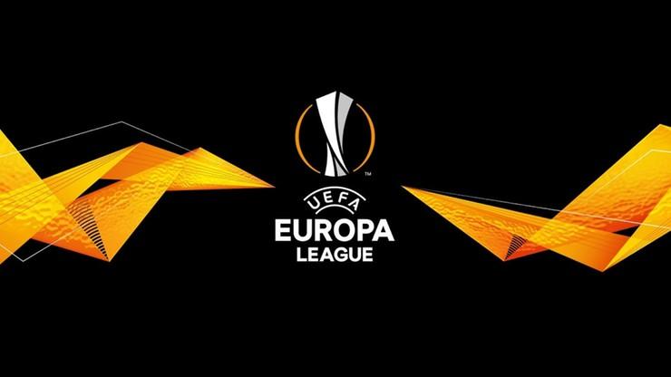 Losowanie 1/16 finału Ligi Europy. Transmisja na Polsatsport.pl