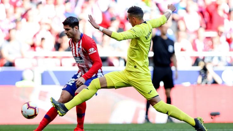 Sąd odrzucił wniosek o rozegranie meczu ligi hiszpańskiej w USA
