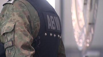 Prokuratura: domniemani terroryści usłyszeli kolejne zarzuty