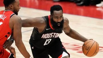 NBA: Koszykarze z najwyższymi kontraktami zarobią mniej