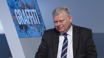 """Marek Suski dostał 3100 zł nagrody. """"Poszedłem do banku i odesłałem"""""""
