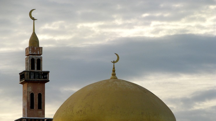 Atak bombowy w meczecie w Arabii Saudyjskiej. Dwie ofiary