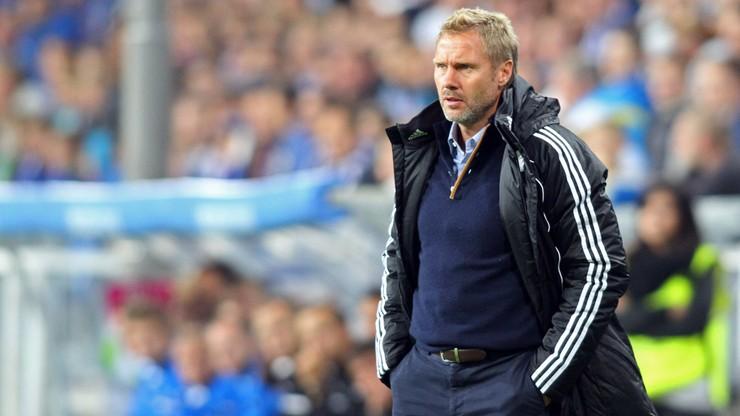 Były piłkarz Bayernu Monachium został trenerem Podolskiego, Iniesty i Villi