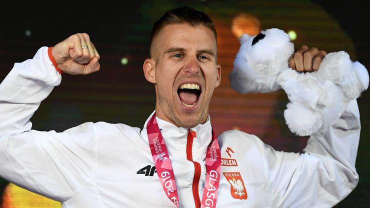 HME Glasgow 2019: Polska zwycięzcą klasyfikacji medalowej!