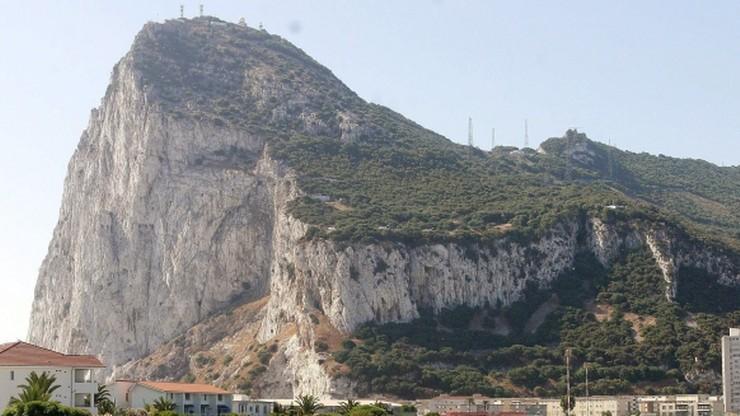 Hiszpania nasila kontrole na granicy z Gibraltarem