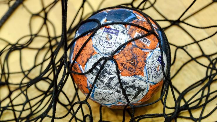 PGNiG Superliga piłkarek ręcznych w nowej formule