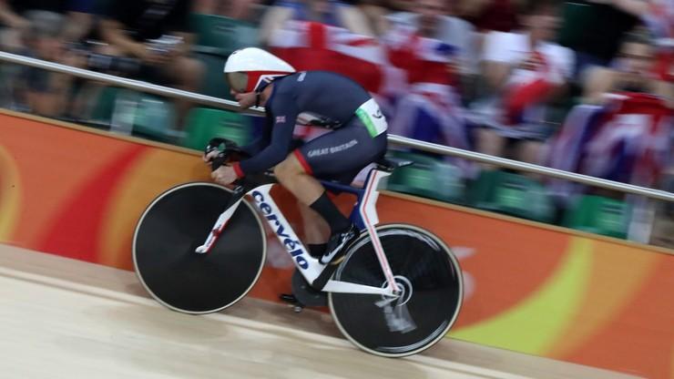 Rio 2016: Pierwszy medal Cavendisha, triumf Vivianiego