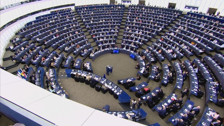 Europarlament chce wprowadzenia embarga na eksport broni do Arabii Saudyjskiej