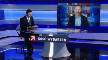 Prof. Jarosław Flis o wyniku wyborów w Rzeszowie: nie jest to żadna rewolucja