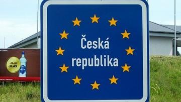 Polacy lubią Czechów, Słowaków i Włochów. Niechęć budzą Arabowie