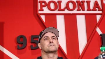 Gollob zostanie wprowadzony do Galerii Sław Żużlowej Reprezentacji Polski