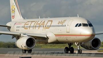 Netanjahu: wywiad Izraela udaremnił zamach Państwa Islamskiego na samolot w Australii