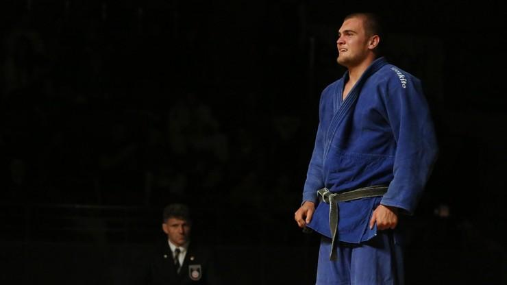 World Masters w Kantonie: Przegrane Pacut i Sarnackiego w 1/8 finału