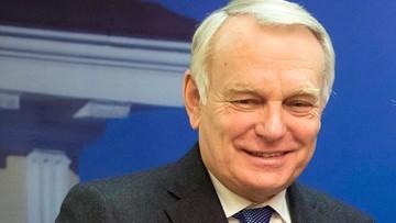 Francja oskarża Rosję o nieustanne kłamstwa w sprawie Syrii