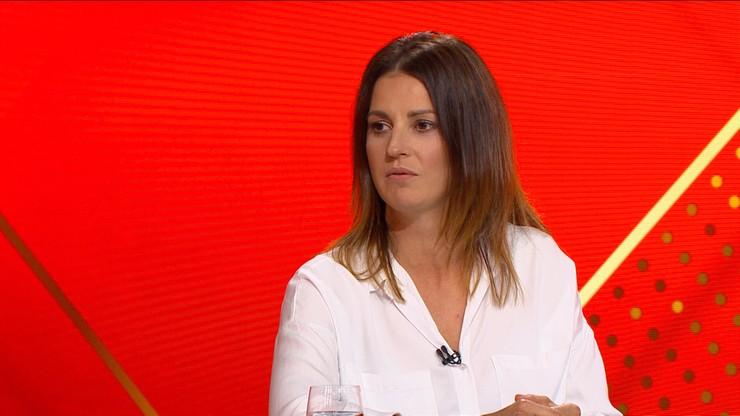 Danuta Dmowska-Andrzejuk: Jest szansa, że MMA pojawi się na Igrzyskach Europejskich w 2023 roku