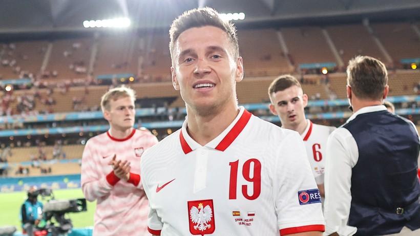 MLS: Pierwszy gol Przemysława Frankowskiego w tym sezonie