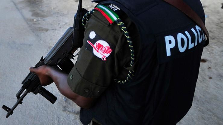 Samobójczy zamach w północno-wschodniej Nigerii. 18 zabitych