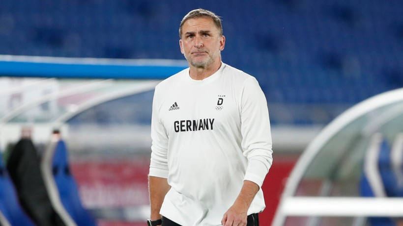 Tokio 2020. Piłka nożna: Niemcy odpadli z turnieju