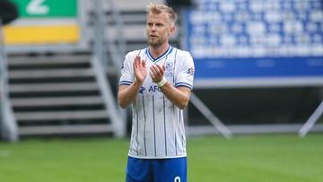Kto piłkarzem sezonu Ekstraklasy? Typują eksperci Polsatu Sport