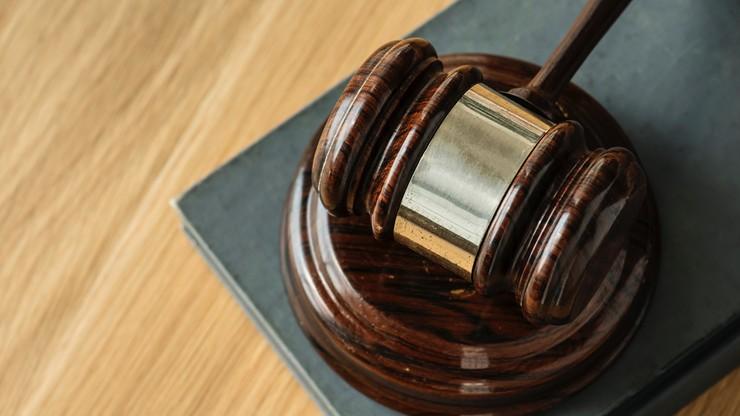 27 czerwca rzecznik generalny TSUE wyda opinię ws. pytań prejudycjalnych Sądu Najwyższego