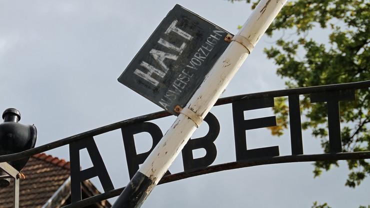 Muzeum w Auschwitz apeluje o informacje o SS-manach. Gwarantuje anonimowość