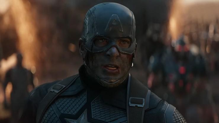 """Film """"Avengers: Endgame"""" przegonił """"Avatara"""". Zarobił najwięcej w historii"""