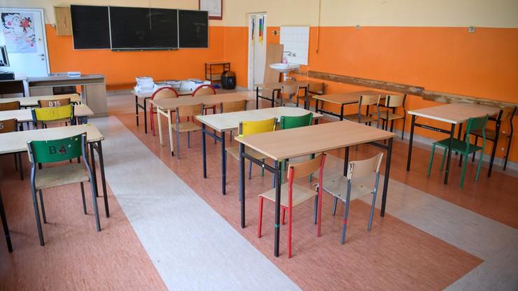 Rodzice zadecydują o nauce zdalnej? Rzecznik Praw Dziecka apeluje o zmianę przepisów