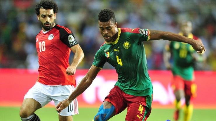 Triumf Nieposkromionych Lwów w finale Pucharu Narodów Afryki
